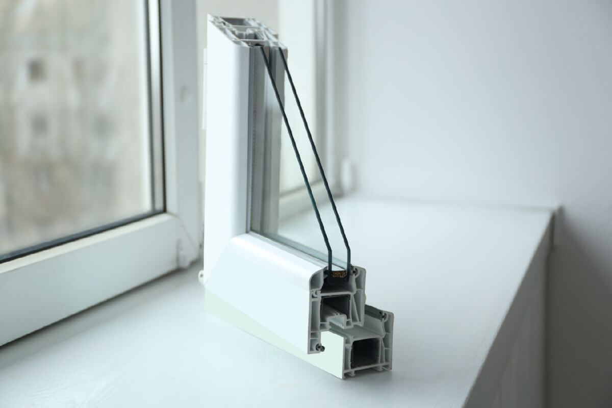 uPVC Window Fitting Lancashire